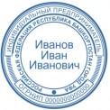 ИП-3  + 100р.