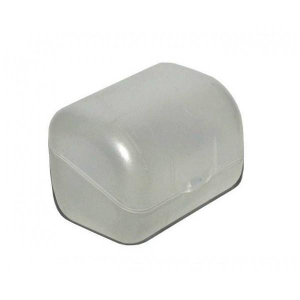 Защитный пластиковый футляр для печати автомат