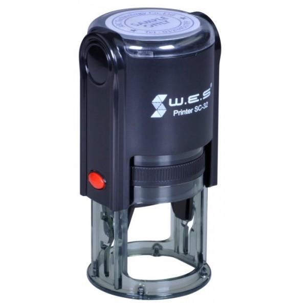 Автомат-30 - автоматическая печать для Врача