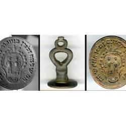 Печати и штампы: историческая справка